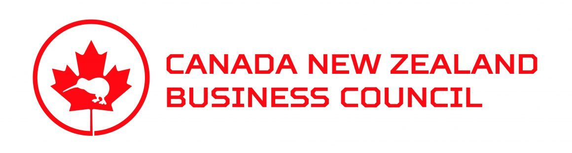Canada New Zealand Business Council