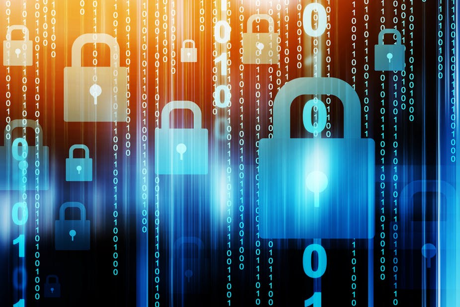 UK to veer away from GDPR in hope of global data-based opportunities